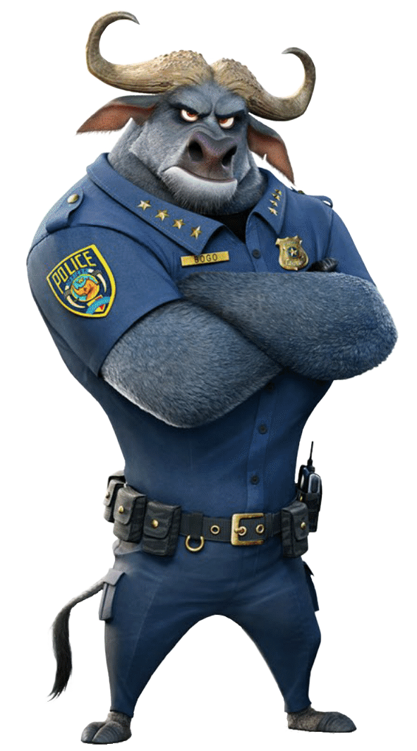 Zootopia traffic sign png. Wiki rules fandom powered