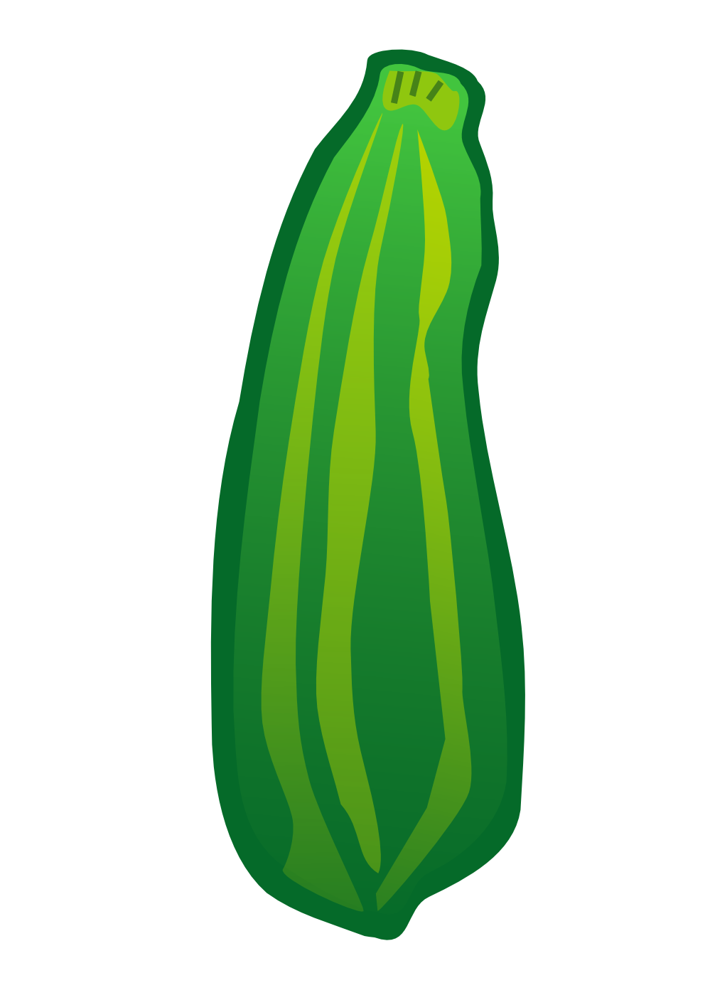 Clip art library cucumber. Zucchini clipart svg royalty free download