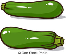 Illustrations and royalty free. Zucchini clipart image transparent