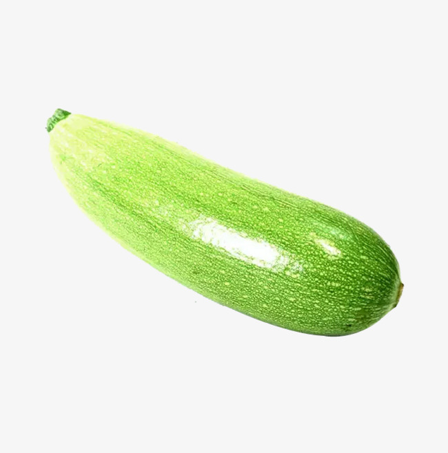 A fresh green vegetables. Zucchini clipart zucchini plant jpg royalty free download