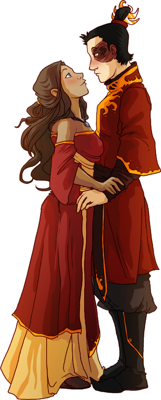 Zuko drawing hugging. Uh what by windy