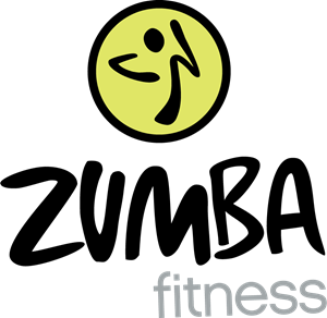 Zumba fitness logo png. Vector ai free download