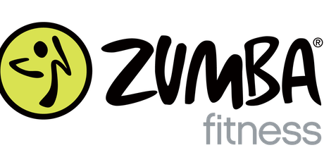 Zumba fitness logo png. Free hd transparent images