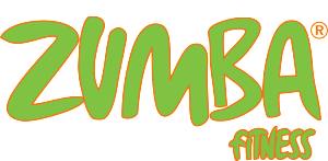 Zumba fitness logo png. Leave a reply cancel