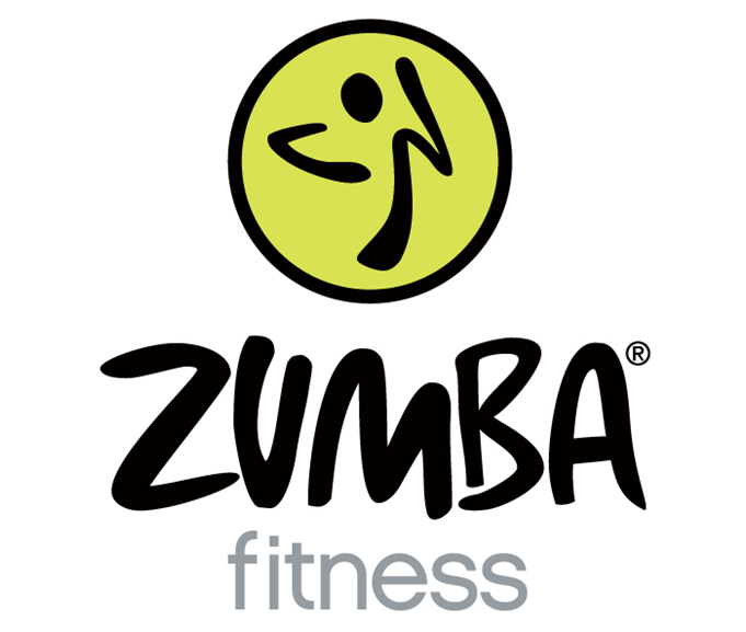 Zumba fitness png. Classes total tone pilates