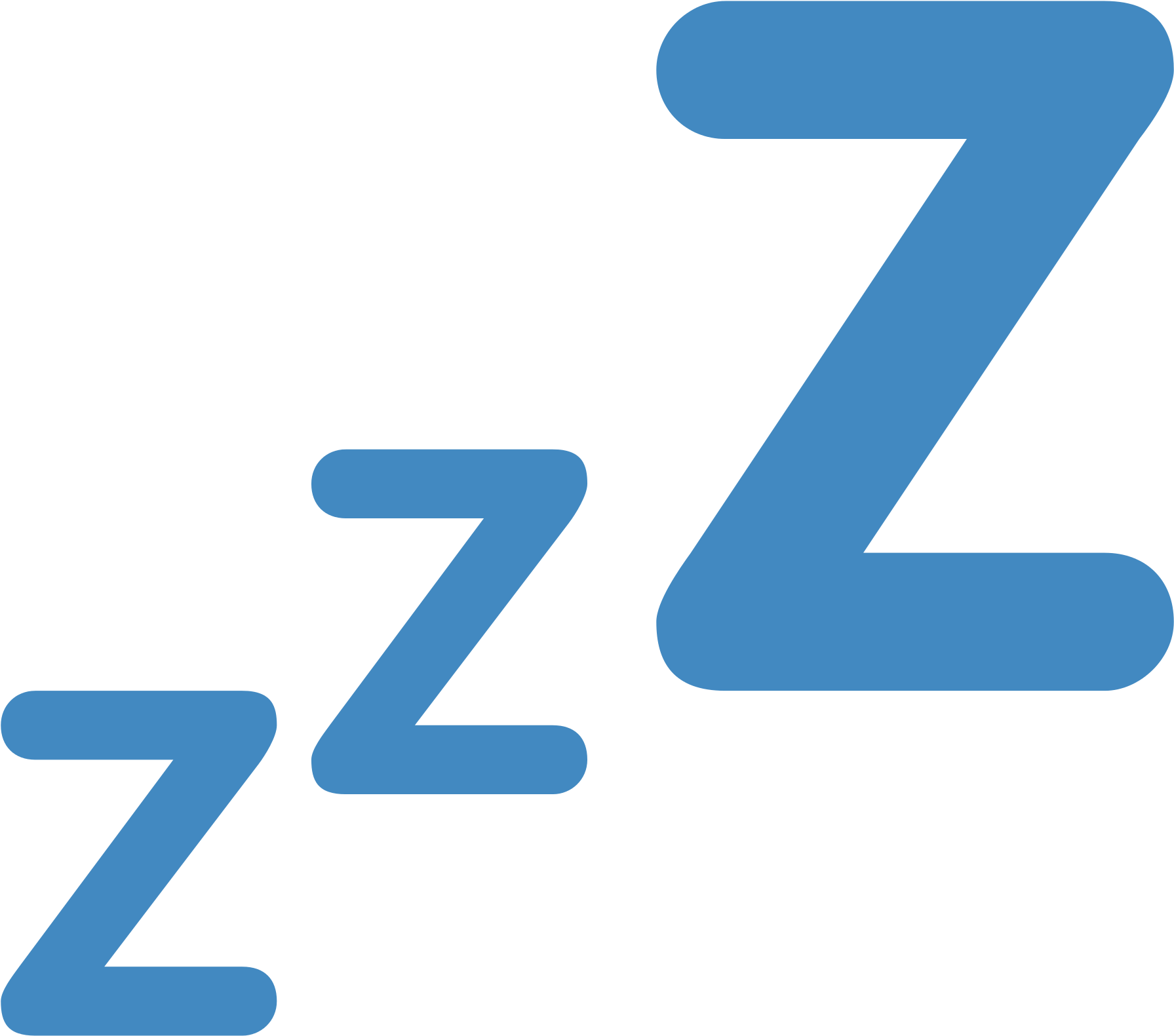 Zzz transparent aesthetic. Download hd graphic black